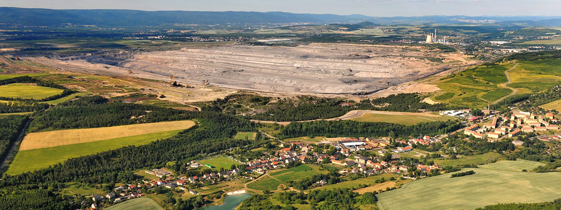 Konuray Demir - Sustainable Minerals Institute