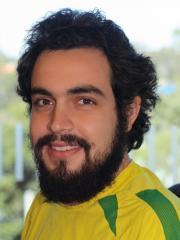 Marcos Bueno