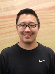 Allen Yunjia Liu