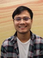 Htin Lin Aung