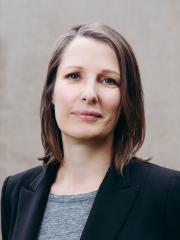 Professor Deanna Kemp