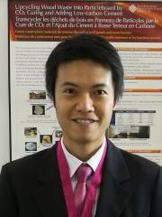 Dan Tsang