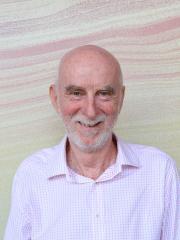 Professor David Parry