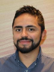 Gabriel Pérez Murillo