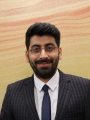 Mohammad Boshrouyeh Ghandashtani