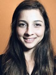 Paula Campos Teixeira