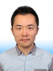 Sicheng Wang