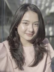 Nurtiara Ridwan (Tiara)