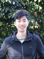 Xingyun Guo (Jerry)