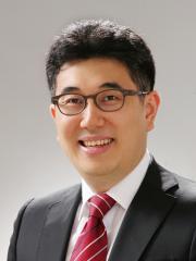 Professor Yong Sik Ok
