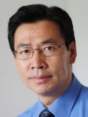 Hua Guo