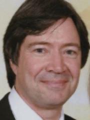 Dr Chris Aldrich