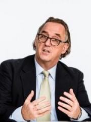 Adjunct Professor John Vann