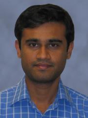 Dr Nirmal Weerasekara