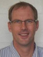 Dr Ewan Sellers
