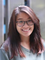 Joyce Siong