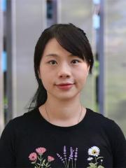 Lam Ian Ku