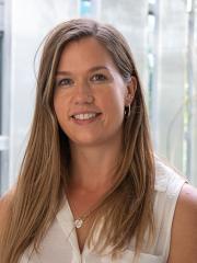 Dr Laura Jackson