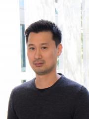 Steve Jung