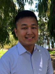 Michael Pun