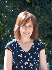 Dr Trish Murray