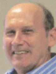 Adjunct Professor Peter Fullagar