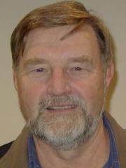 Robert Dunne