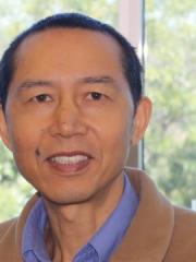 Dr Ying Gu