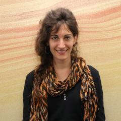 Alice Tognacchini