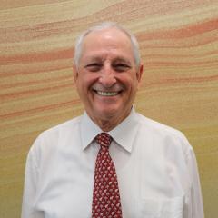 Barry Noller