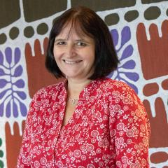 Gabriella Neufeld