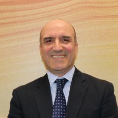 Mansour Edraki