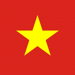 SMI host Vietnamese group for English & mining management training program