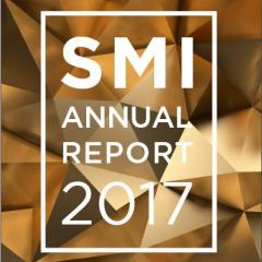 SMI 2017 Annual Report out now!
