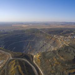 New funding to research the role of independent inquiries in the mining industry