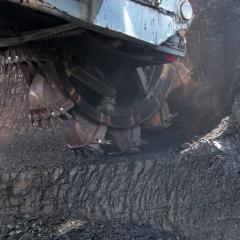 path for global transition away from coal presented by new research
