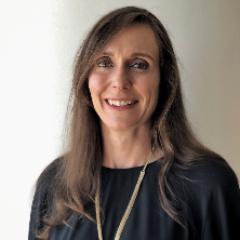 Dr Helen Degeling