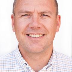 Dr Kurt Aasly
