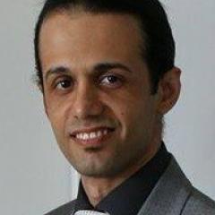 Mehdi Azadi