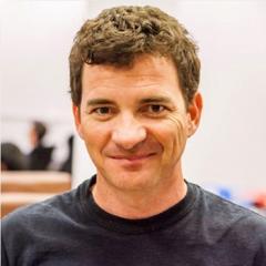 Paul Lucey