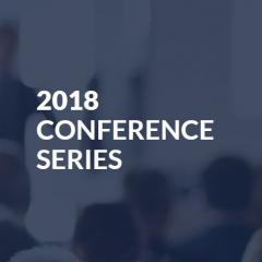 AusIMM 2018 CONFERENCE SERIES