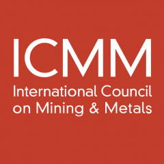 Special seminar: Mining with Principles by ICMM CEO
