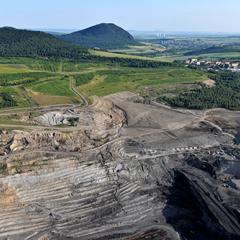UQ Minerals Week 22- 26 July