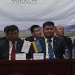 Local level agreements in mining: Lessons from Mongolia's experience