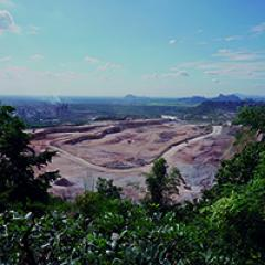 New collaborative research to help drive tailings transparency