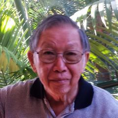 Associate Professor Bing Hwat So