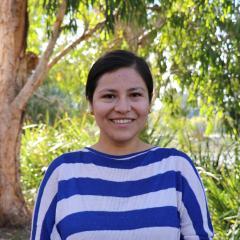Amelia Corzo Remigio