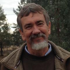 Bevan Roy Emmerton
