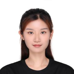 Chengyao Ren