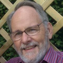 Associate Professor David J Yates